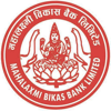 Mahalaxmi Bikas Bank