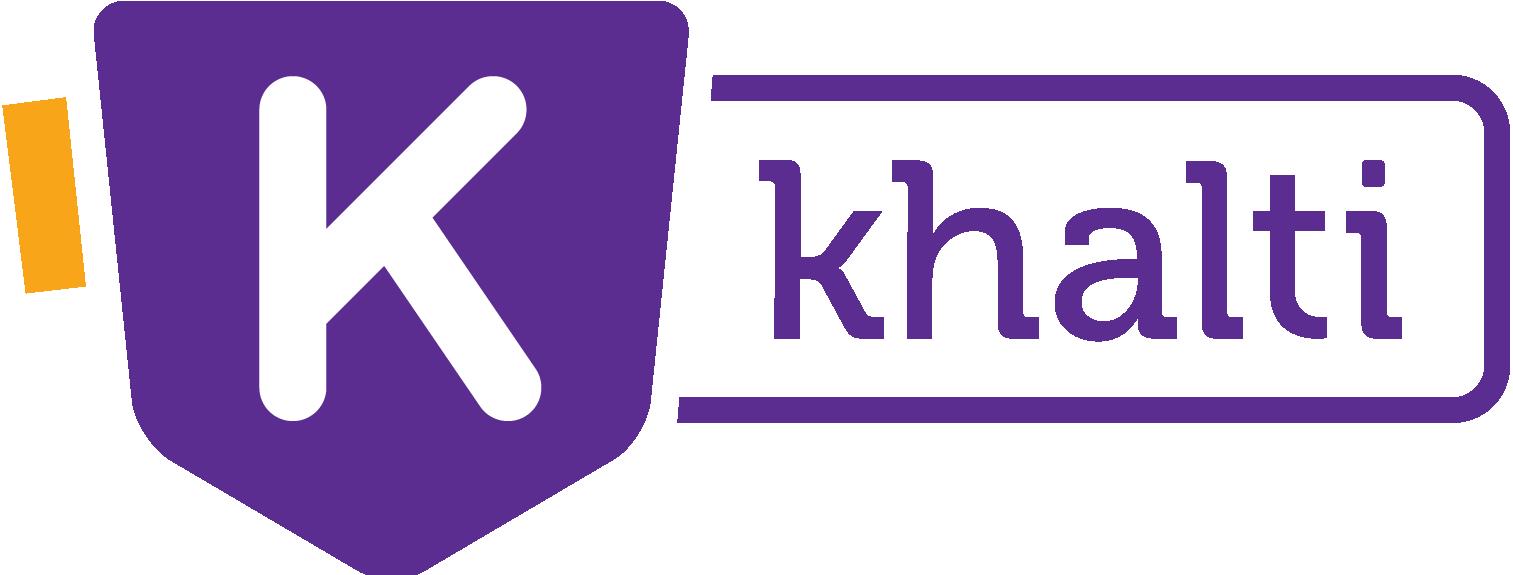 Khalti